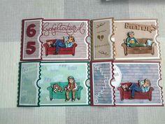Abraham And Sarah, Ticket Card, 3d Studio, Studio Lighting, Diana, Scrapbooking, Fancy, Baseball Cards, Embroidery