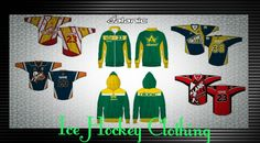 #Important #Considerations To Make When Selecting #Ice #Hockey #Jerseys @alanic.com