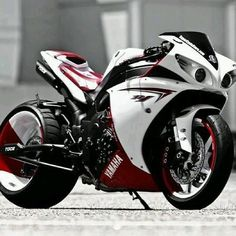 "Search Results for ""yamaha super bikes hd wallpapers"" – Adorable Wallpapers Yamaha Motorcycles, Yamaha R1, Cars And Motorcycles, Custom Motorcycles, Ducati, Moto Design, Bike Design, Course Moto, Yzf R125"