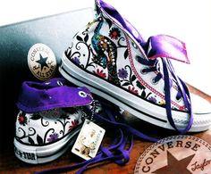 cheap converse all star shoes Cheap Converse, Cute Converse, Outfits With Converse, Converse Sneakers, Converse All Star, Sneakers Sale, Converse Design, Baskets Converse, Alfonso Herrera