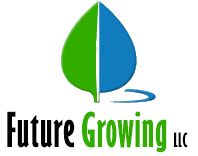 Future Growing® LLC