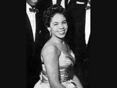 The Platters - Oh, How I Miss You Tonight (1963)
