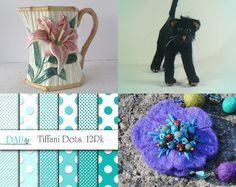 My Mama Told Me - You Better Shop Around Smokey Robinson for INTEGRITY! by Patty andLittleGuy on Etsy--Pinned with TreasuryPin.com