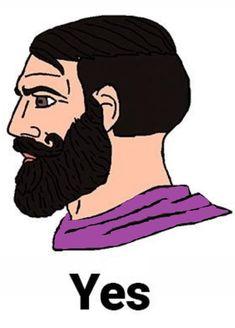 26 Best Wojak Images In 2020 Memes Historical Memes Clean