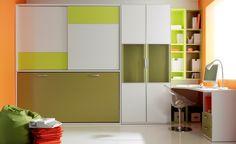cabinets desk melamine