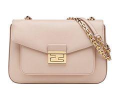 Fendi Handbags Amazon
