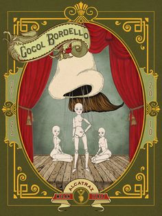 great gig poster print for one of the best bands out there rockin planet earth
