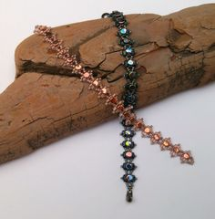 Art Jewelry Elements: Free Tutorial - BiBo Buttons