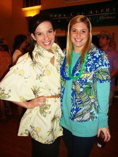 Jimmy Buffet Bash Mixer--LOVE this theme party idea! Social Themes, Event Themes, Social Events, Sorority Costumes, Sorority Gifts, Tropical Clothes, Tropical Outfit, Alpha Delta, Delta Gamma