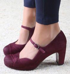 Boutique de chaussures online :: Chie Mihara :: Shoes store +34 966 980 415