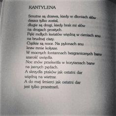 Najlepsze Obrazy Na Tablicy Baczyński 16 Poezja Wiersze