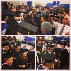 Congrats to all of our #lynngrad 's !