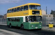 34 to Castlemilk at Govan Bus Station, Glasgow (May First Bus, Bus Coach, Glasgow Scotland, Bus Station, Busses, Chevrolet Trucks, Breaking Bad, Public Transport, Coaches