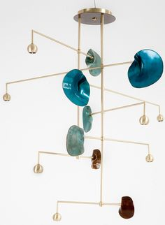 for sale on were honored to have collaborated with kiln design studio on their first foray into lighting the stunning colors of the vitreous enamel are bright special lighting honor dlm