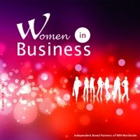 Inspire women to financial independency.