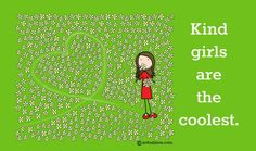 School Campaign Posters on Pinterest | Student Council ...