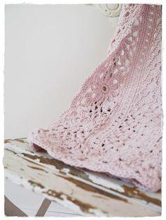 meditative: crochet ...