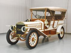 1909 Austin Model 60 Passenger  Maintenance/restoration of old/vintage vehicles: the material for new cogs/casters/gears/pads could be cast polyamide which I (Cast polyamide) can produce. My contact: tatjana.alic@windowslive.com