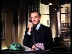 ***FULL LENGTH MOVIE *** - HD Prudence and the Pill (1968) - David Niven, Deborah Kerr - Comedy - 1hr 31 min in length