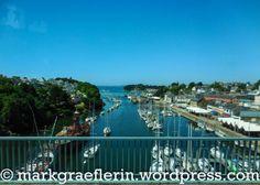 Bretagne Wanderung 1_1