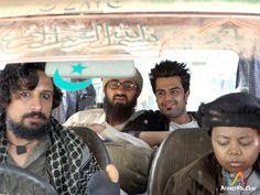 Tere Bin Laden Dead Or Alive Movie Wallpapers,HD Tere Bin Laden Dead Or Alive Bollywood,Wallpapers,Download Tere Bin Laden Dead Or Alive Photos