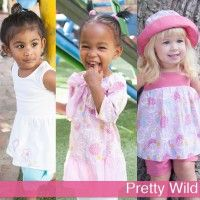 Keedo, a trusted and proudly South African brand, blends imagination, comfort and style to create functional and fashionable designer clothes for kids worldwide. Two Girls, Spring Collection, Summer 2015, Baby Kids, Kids Outfits, African, Pretty, Shopping, Dresses