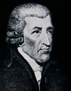 John Walker 1781-1859 - John Walker (inventor) - Wikipedia, the free encyclopedia