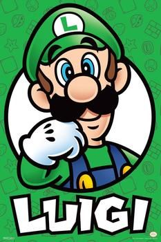 Huge Selection of Posters and Art Prints including exclusive designs not found anywhere else Super Mario Bros, Super Mario Birthday, Super Mario Party, Super Mario World, Super Mario Brothers, Super Smash Bros, Super Luigi, Mario Y Luigi, Mario Kart