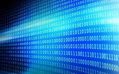 La UNED crea un nuevo máster en Ingeniería Informática