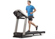 Top 5 for #besttreadmill for Runner: 2. Horizon Elite T7: Read the full detail bellow....   #bodybuilding #fitness #fitnessaddict #health