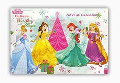 Die 37 Besten Bilder Von Disney Adventskalender 3 Years Advent