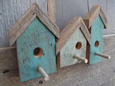 Log in to your Etsy account. Barn Wood Projects, Reclaimed Wood Projects, Reclaimed Barn Wood, Old Wood, Rustic Wood Crafts, Primitive Wood Crafts, 2x4 Crafts, Decopage, Wood Rack