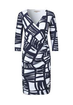 Nilo dress/049 ELISE GUG SS16