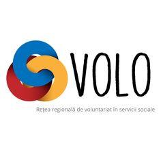 Rețea regională de voluntariat în servicii sociale Bihor-Satu Mare-Sălaj (VOLO)