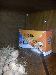 Litozin znalazł swoje miejsce na półce #Litozin #SprawneStawy https://www.facebook.com/photo.php?fbid=930628380367307&set=o.145945315936&type=3&theater