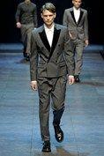 Dolce & Gabbana Autumn/Winter 2012-13