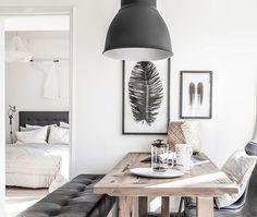 Villa Beau Lieu is een heerlijk plekje in het Noord-Hollandse Bergen. Luxe…