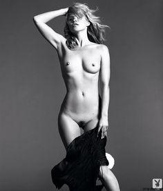 http://www.strip-media.net/wp-content/uploads/2013/12/naked-Kate-Moss-playboy-3.jpg