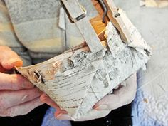 Hääräämö: Tuokkonen + ohje Tote Bag, Bags, Handbags, Totes, Bag, Tote Bags, Hand Bags