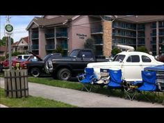 Pigeon Forge Car Show Schedule 2016 | Pigeon Forge Car Shows and Rod Runs