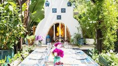 #Top #decoration Gorgeous Home Decor Ideas