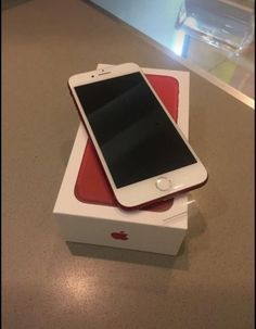 Mobile Phone Apple Apple iPhone 7 Plus & iphone 7 For Sale