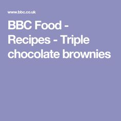 Salted caramel brownies bbc good food baking pinterest salted caramel brownies bbc good food baking pinterest brownies caramel and food forumfinder Image collections