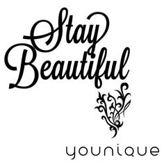 Stay beautiful with Younique 3D fiber lash mascara and makeup! All natural products! https://www.youniqueproducts.com/CarlaValdez