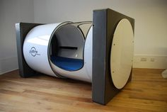 podstyle serenity napping pod price incl gst our sleeping pods pinterest labs. Black Bedroom Furniture Sets. Home Design Ideas