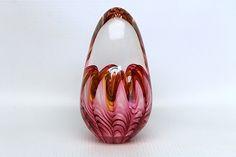 Glass Egg E100