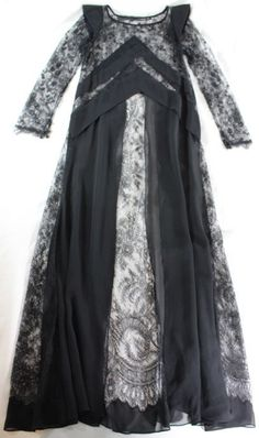 US $506.00 Pre-owned in Clothing, Shoes & Accessories, Women's Clothing, Dresses