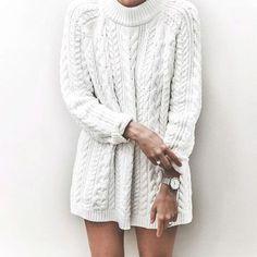 50  Stylish Winter Outfits for Women 2016   Fall 2015 fashion ...