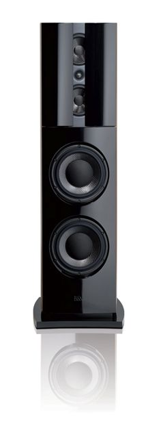 backes-and-mueller-bm15-speaker-system_1.png 255×700 пикс
