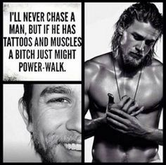 18 Funny Memes Every Jax Teller Fan Will Enjoy | SOAFANATIC